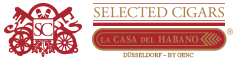 selected-cigars.de